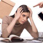 社労士合格に向けて大切なこと!勉強習慣を身に付ける